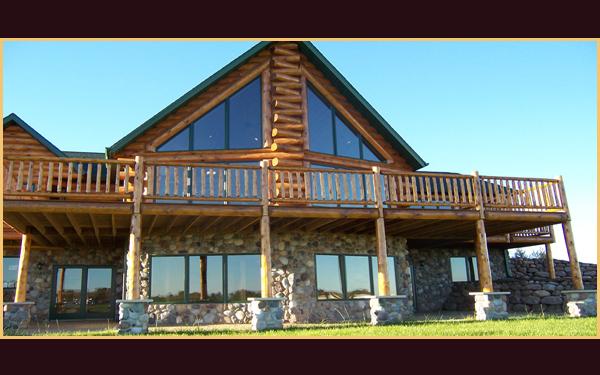 Superior home construction exterior photo gallery of homes Www home interior com